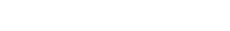 Double Black Diamond Carpentry & Construction